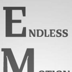 Endless Motion