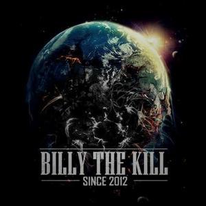 Billy the Kill