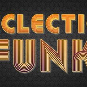 Eclectic Funk
