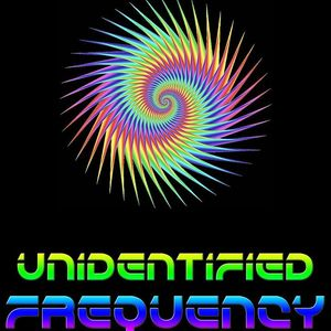 Unidentified Frequency