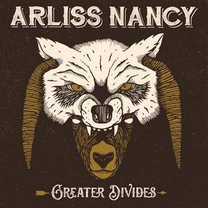 Arliss Nancy
