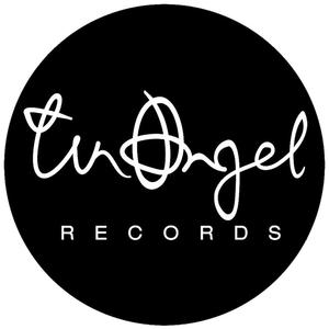 Tin Angel Records