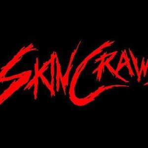 SkinCrawl