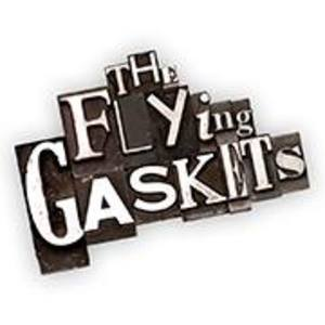 The Flying Gaskets