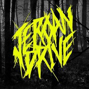 Jeroan Drive