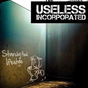 Useless Incorporated