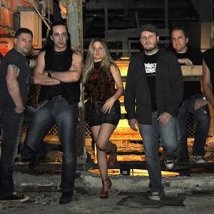 Rock's Off Coverrockband