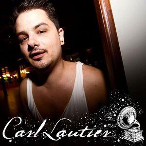 Carl Lautier