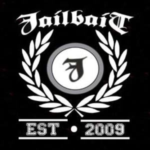 JAILBAIT Hardcore