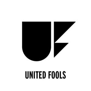 United Fools