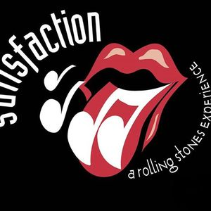 The Rolling Stones Serbia