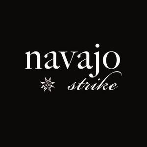 Navajo Strike
