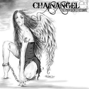 Chainangel