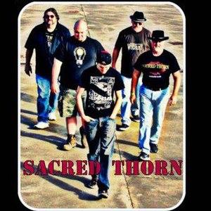 Sacred Thorn