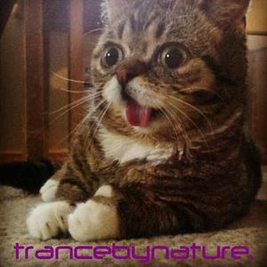 trancebynature.