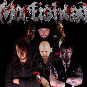 Mortishead
