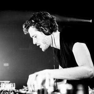 DJ BigBass