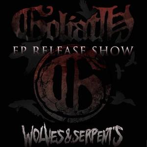 Wolves & Serpents