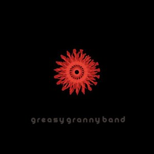 Greasy Granny Band