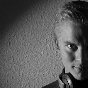 DJ Nic