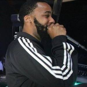 DJ Matchiz