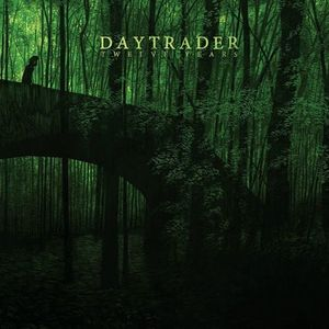 DAYTRADER