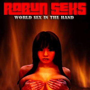 Rabun Seks