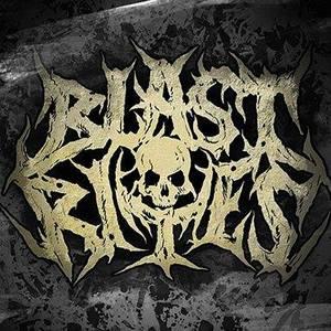 Blast Rites