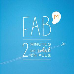 Fab' M