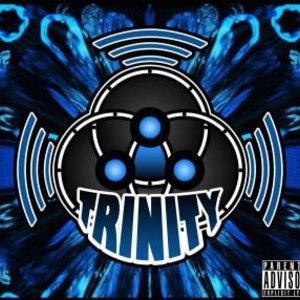 Trinity EDM