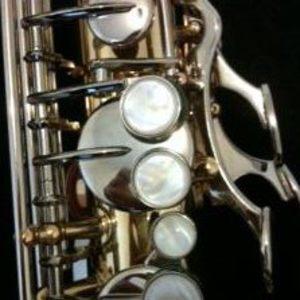 The Florida Tech Panther Jazz Big Band