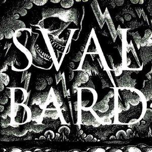 Svalbarduk