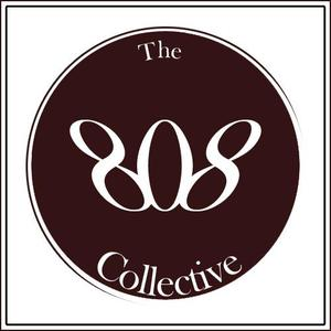 The 808 Collective