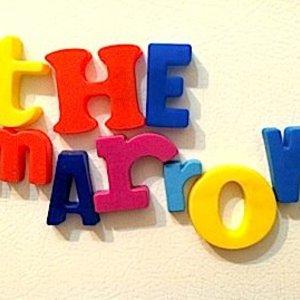 The Marrow