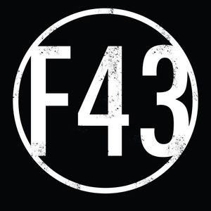 Fahrenheit 43