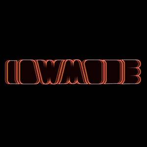 Low Mode