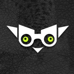 Foxymoron Collective
