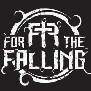 For The Falling