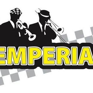 The Emperials