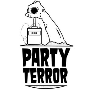 Party Terror