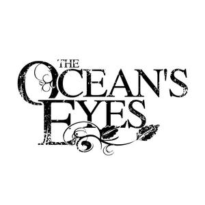 The Ocean's Eyes