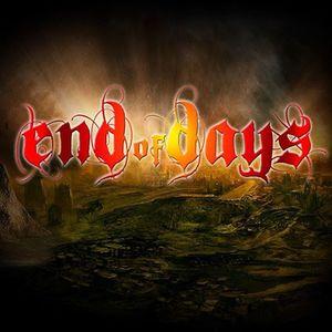 ENDofDAYS Music
