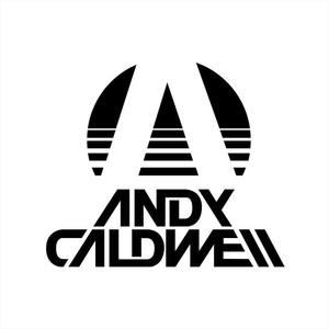 DJ Andy Caldwell