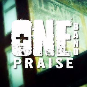 One Praise Band