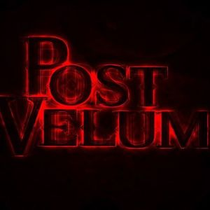 Post Velum