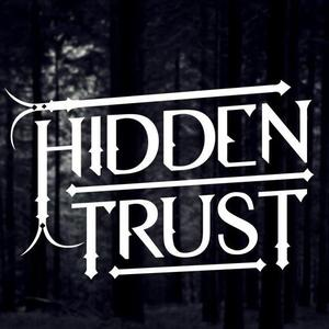 Hidden Trust