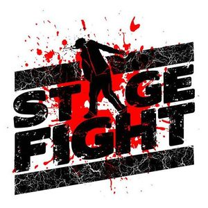 Stage Fight
