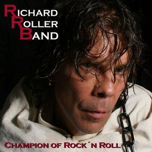 Richard Roller Band