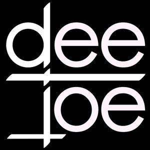 dee.joe