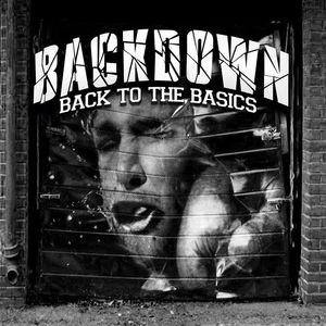 BackDown